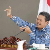 Pengelolaan Perikanan di Indonesia Terus Digalakkan